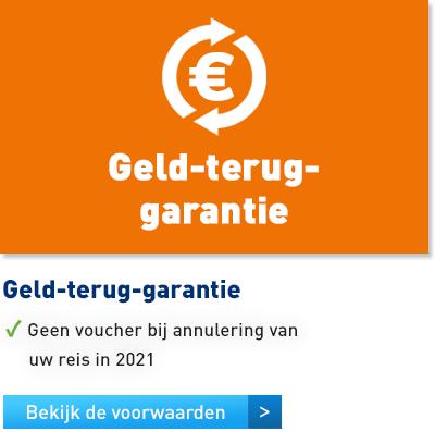 GeldTerugGarantie-(7).png