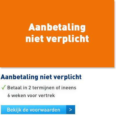 Aanbetaling-(4).png