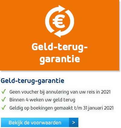 GeldTerugGarantie-(2).png