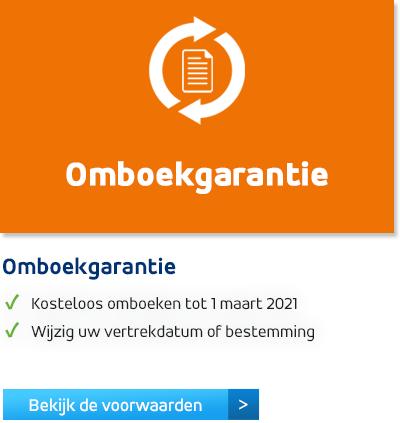 Omboekgarantie-(5).png
