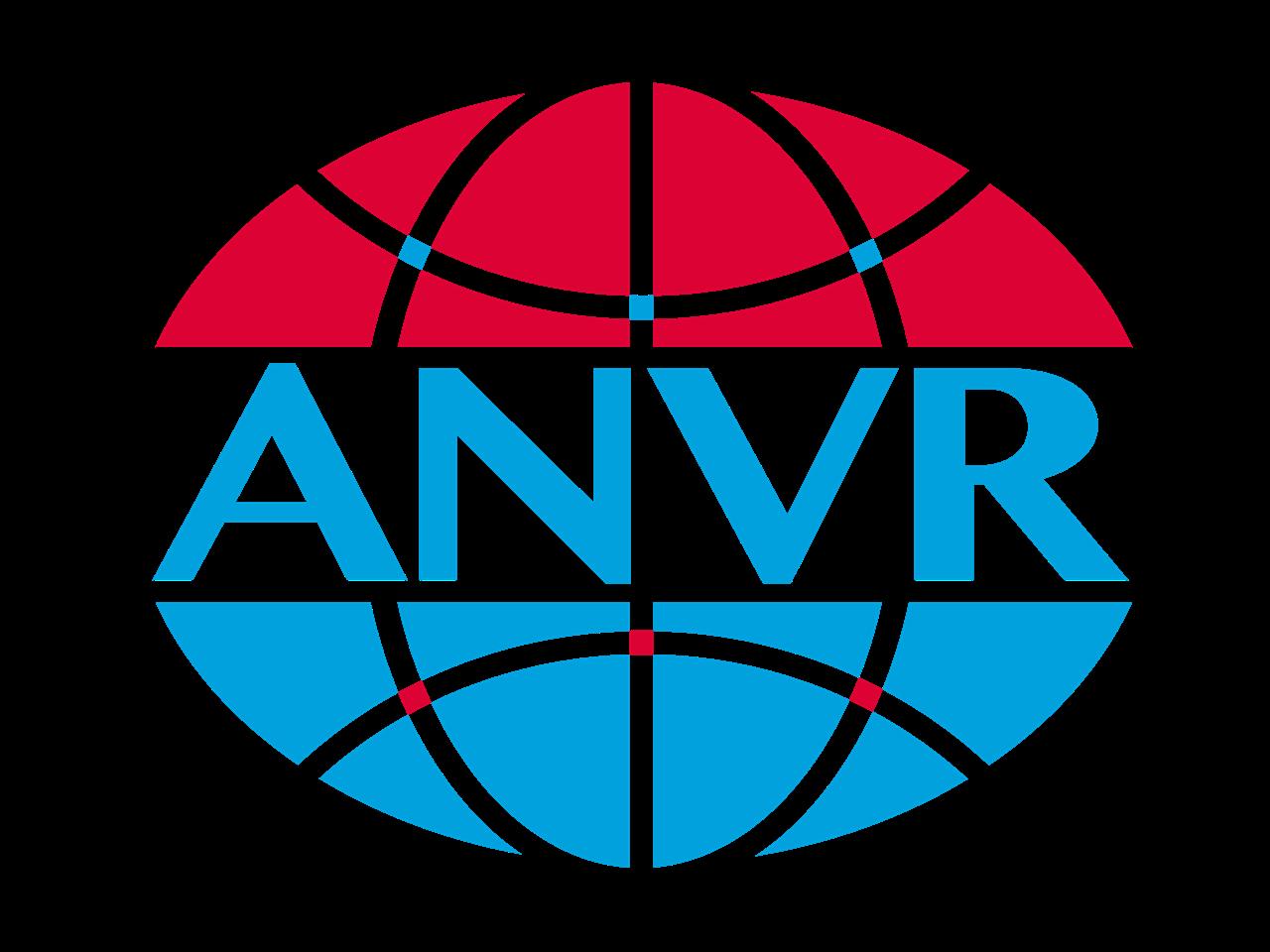 ANVR-logo-2019.png